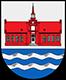 Gemeinde Schlesen